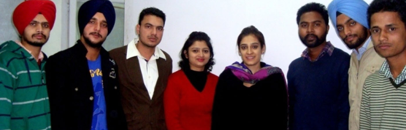 best ssc banking coaching in chandigarh and Mohali