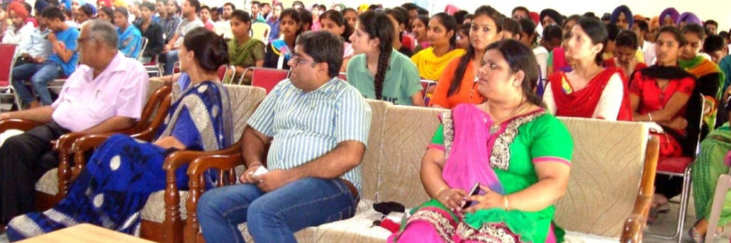 govt jobs coaching centres in chandigarh