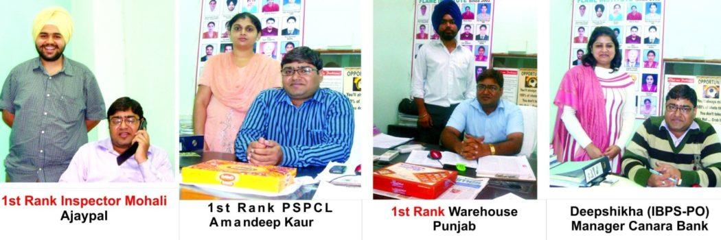 ugc net coaching in coputer science in chandigarh panchkula mohali delhi